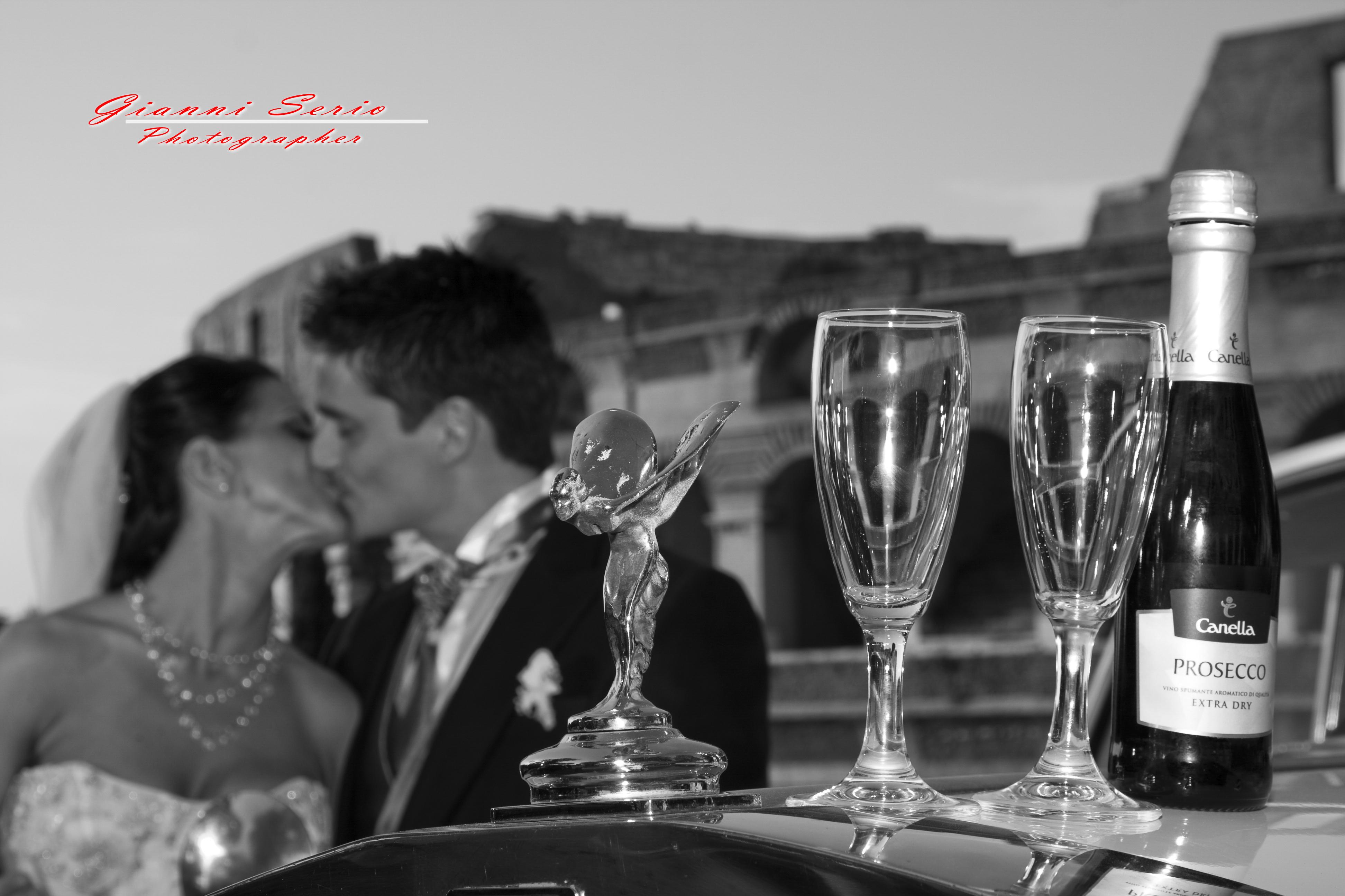 Matrimonio a roma, fotografo per servizi fotografici di matrimonio