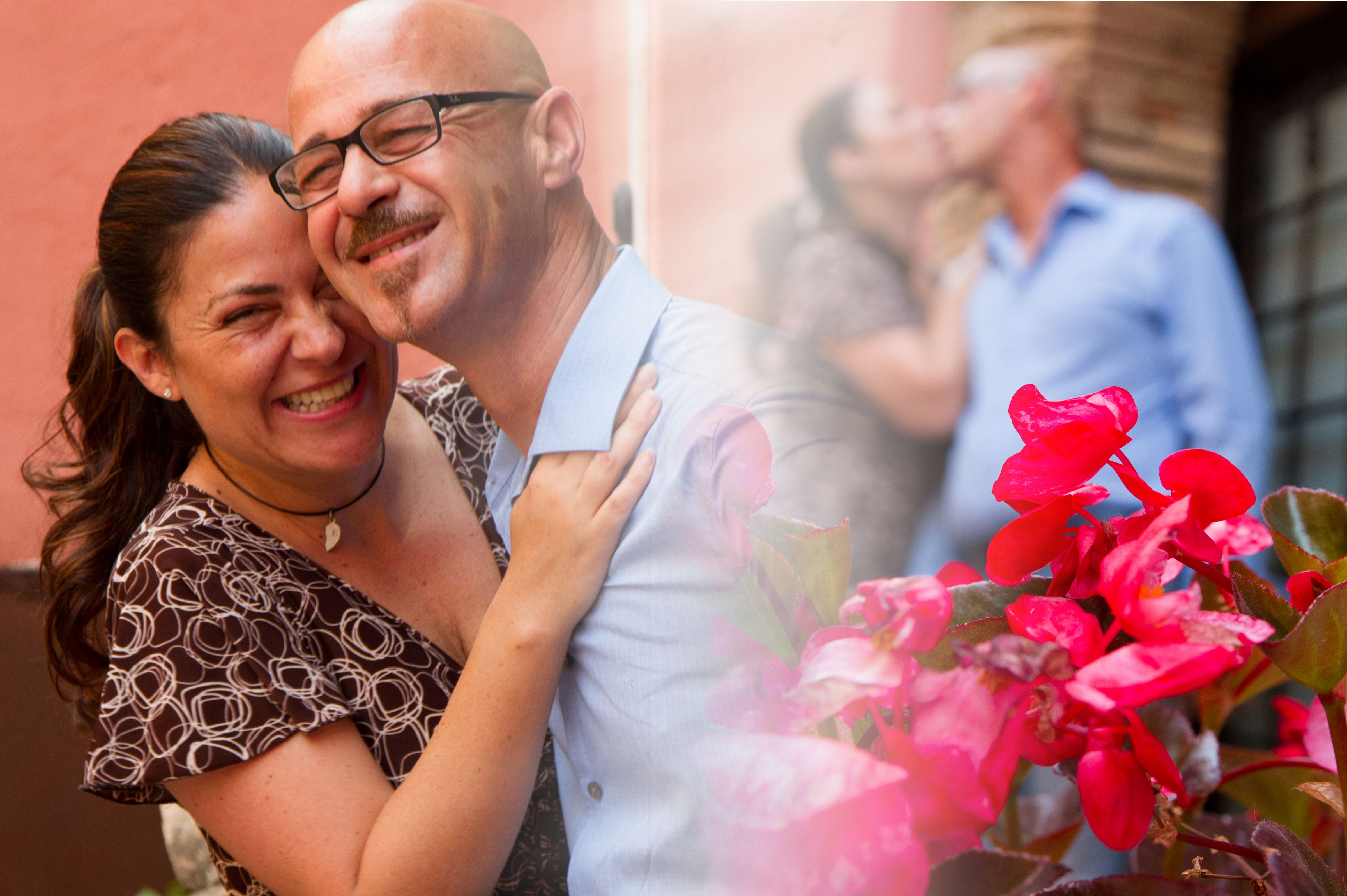 servizi fotografico matrimonio prematrimoniale omaggio