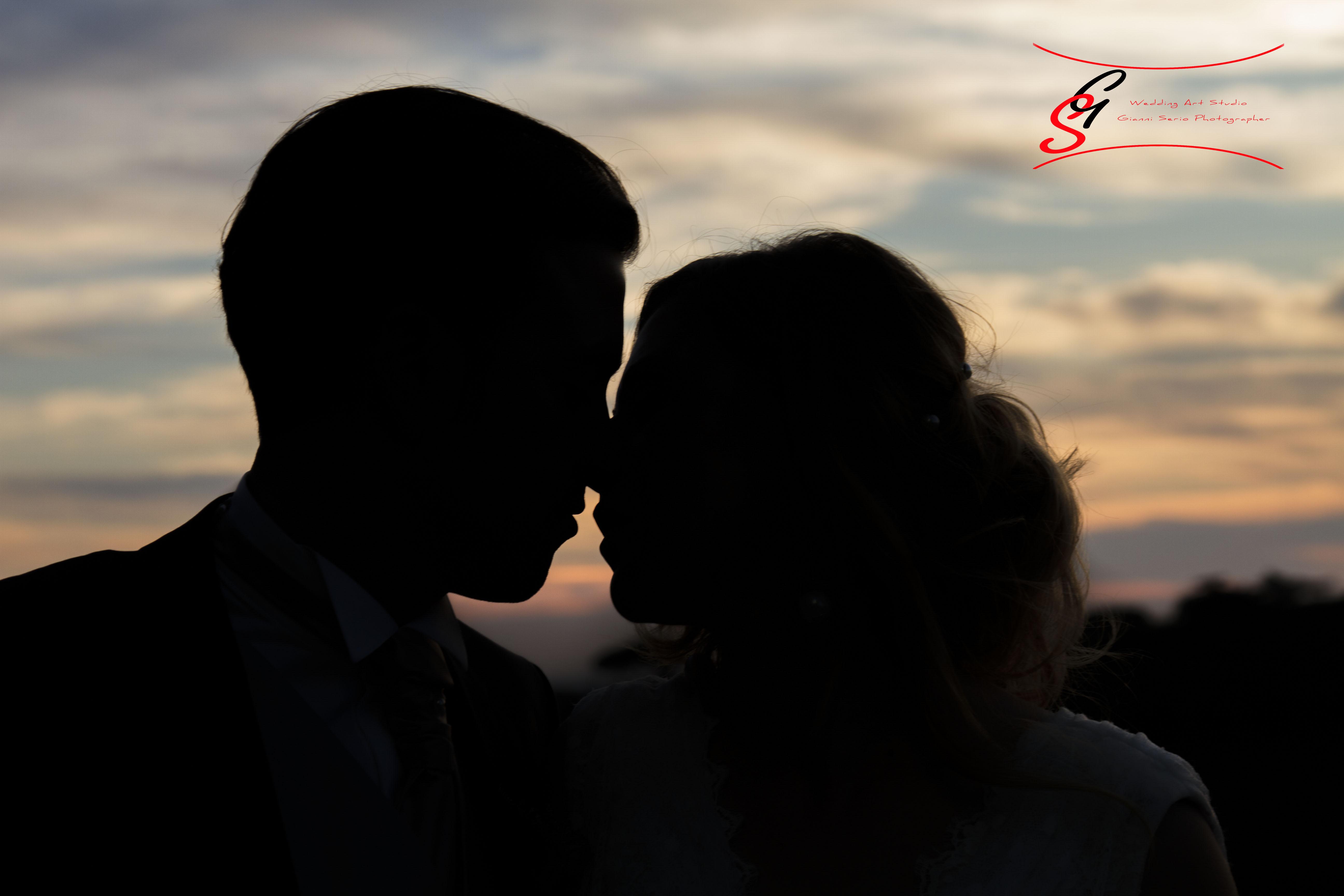 offerte per matrimonio, prezzi economici per matrimonio,